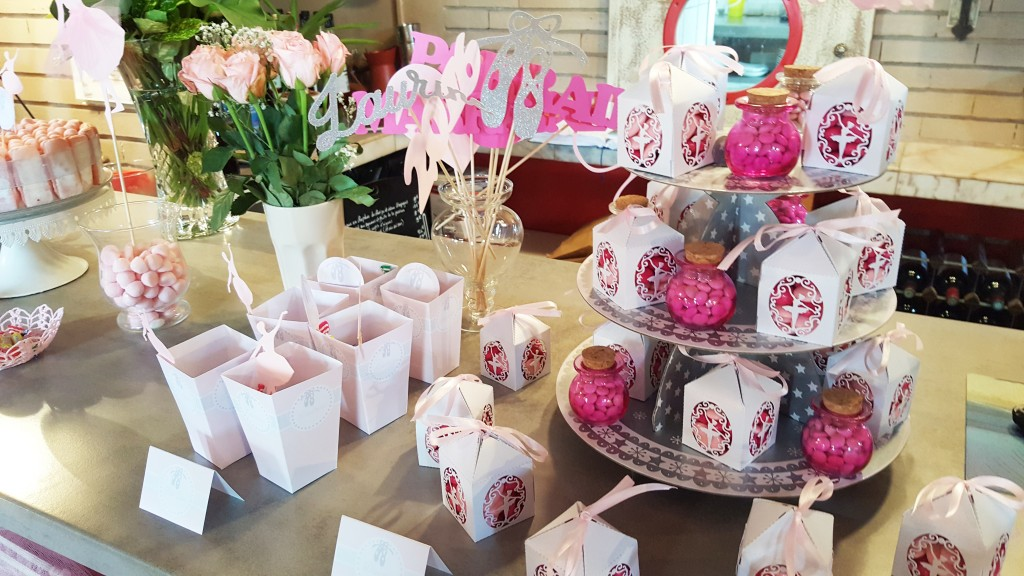 candy-bar-danseuse-chaussons-sweet-table-anniversaire-bapteme-communion (1)