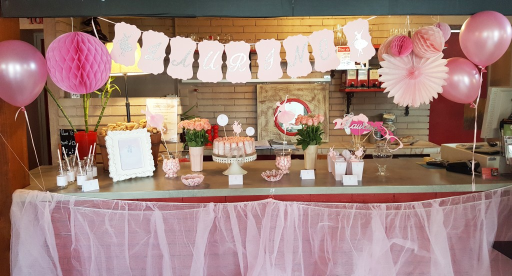 candy-bar-danseuse-chaussons-sweet-table-anniversaire-bapteme-communion (2)