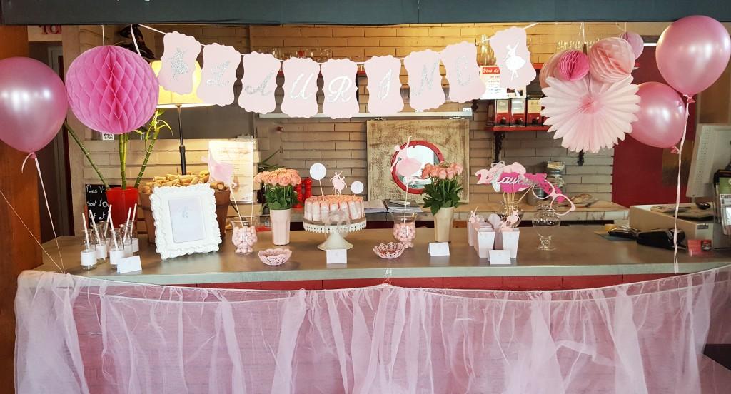 candy-bar-danseuse-chaussons-sweet-table-anniversaire-bapteme-communion (2)