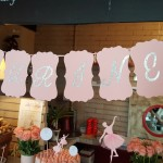 candy-bar-danseuse-chaussons-sweet-table-anniversaire-bapteme-communion (3)