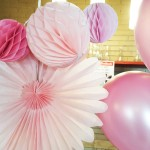 candy-bar-danseuse-chaussons-sweet-table-anniversaire-bapteme-communion (4)