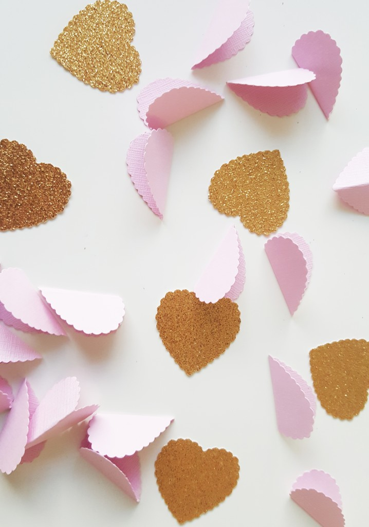 DIY-saint-velentin-love-lover-or-rose-coeur (8)