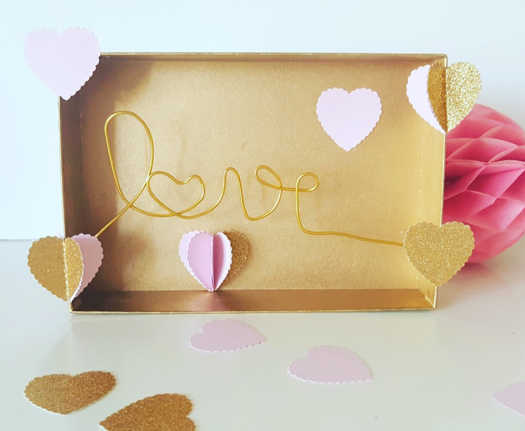 diy-saint-valentin-coeur-love-amour-dore-or-rose-boite